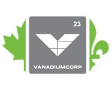VanadiumCorp-Electrochem Processing Technology (