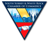 South Surrey White rock Chamber of Commerce