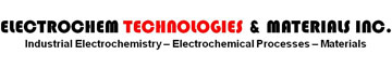 thumb PICTO ELECTROCHEM TECHNOLOGIES MATERIALS INC2 0683131e9edd195fca916efa4105b415