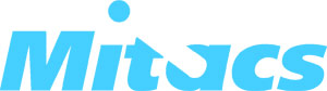 mitacs_logo.png