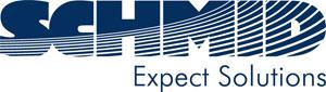 Logo mit Claim 4c blau 748x281