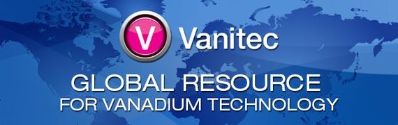 vanitec-site