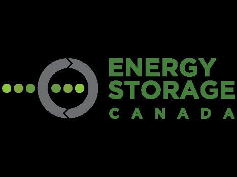 VanadiumCorp joins Energy Storage Canada - VanadiumCorp