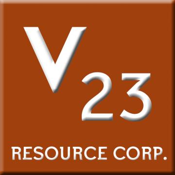 Stina Resources Announces C$2 5 Million Private Placement