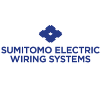 Superb Sumitomo Electric Industries And Cmi Energy Become Partners For Wiring Digital Resources Helishebarightsorg