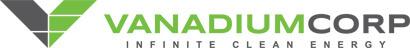 VanadiumCorp Resource Inc. And Electrochem Technologies & Materials Inc. Sign Partnership Agreement