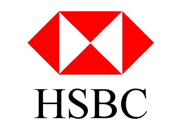 HSBC Commits $100 Billion to Combat Climate Change - VanadiumCorp