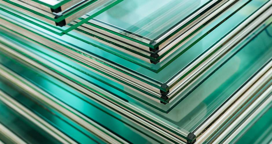 """New Vanadium Innovation For Energy Saving """"Smart Glass"""" That Defies Conventional Science"""