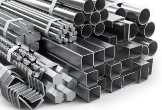 China's new vanadium-steel rebar standards take effect, what's next