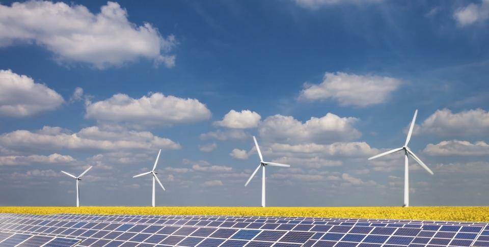 Wind Solar Energy Vanadiumcorp Resource Inc