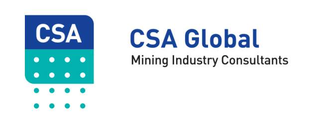 VanadiumCorp Engages Dr. Luke Longridge And CSA Global