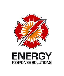 Energy Storage System Safety: Vanadium Redox Flow v s