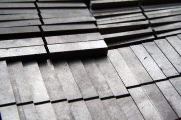 Steel Industry to Adopt the Largest Application of