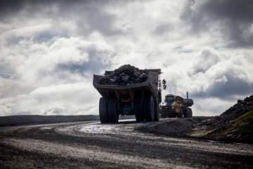 BlackRock Metals has a customer for its titanium
