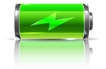 How energy storage technologies are set to transform the energy