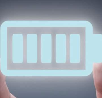 Better Batteries - VanadiumCorp Resource Inc