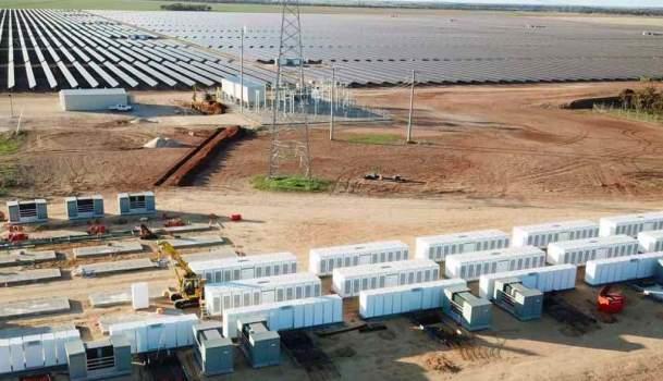 Sustainability News - VanadiumCorp Resource Inc