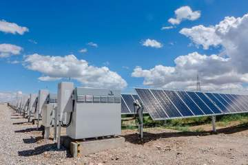 Lithium's not the only game in town': Energy storage ... on