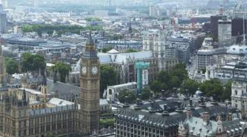 UK power outage highlights need for grid-scale Li-ion and