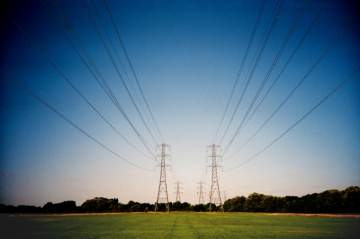 UK's blackout first-responders included 475MW of batteries