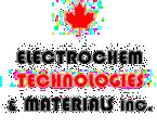 Electrochem-Technologies