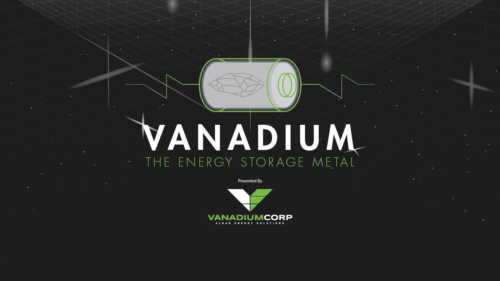 Vanadium Infographic 1